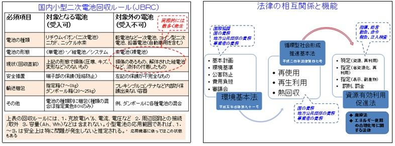 naiyoumihon2